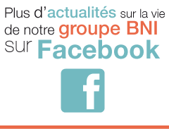 btn-facebook-bni-sidebar