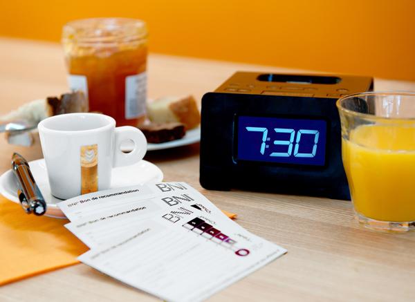 petit-dejeuner-BNI-bordeaux-classe-affaires