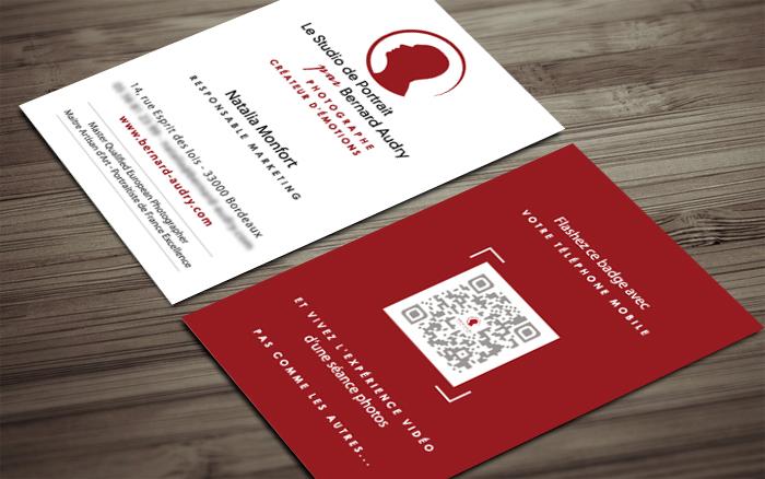 Nos Experts Pour Concevoir Vos Cartes De Visite Et Supports Communication Redaction Yannick Jouenne Bouche A Oreille