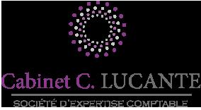 logo_lucante